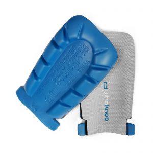 Ultraknee Hammock 1 Kniebeschermer - Optimale bescherming en maximaal comfort