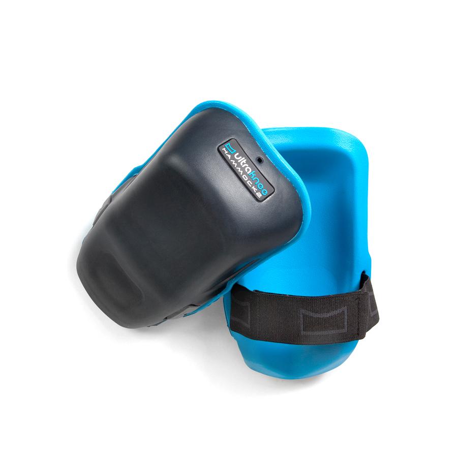 Ultraknee Hammock 2 Kniebeschermer - Optimale bescherming